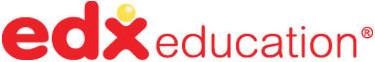 Edx Education®